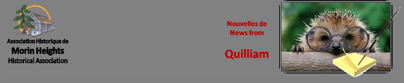 Quilliams News2