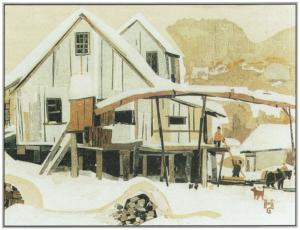 Post Card2